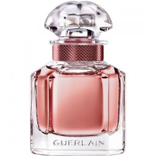 Guerlain Mon Guerlain Intense 50ml eau de parfum spray