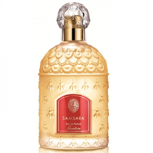 Guerlain Samsara 50ml eau de parfum spray