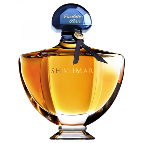 Guerlain Shalimar 50ml eau de parfum spray