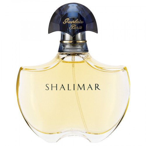 Guerlain Shalimar 30ml eau de toilette spray