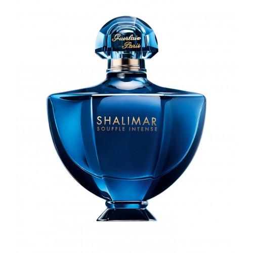 Guerlain Shalimar Souffle Intense 50ml eau de parfum spray