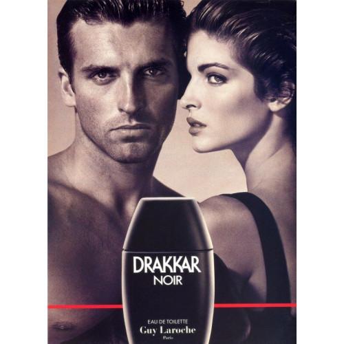 Guy Laroche Drakkar Noir 30ml eau de toilette spray
