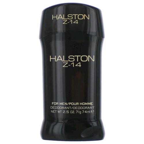 Halston Z-14 74ml deodorant stick