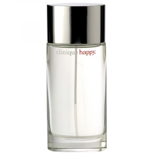 Clinique Happy 100ml parfum spray