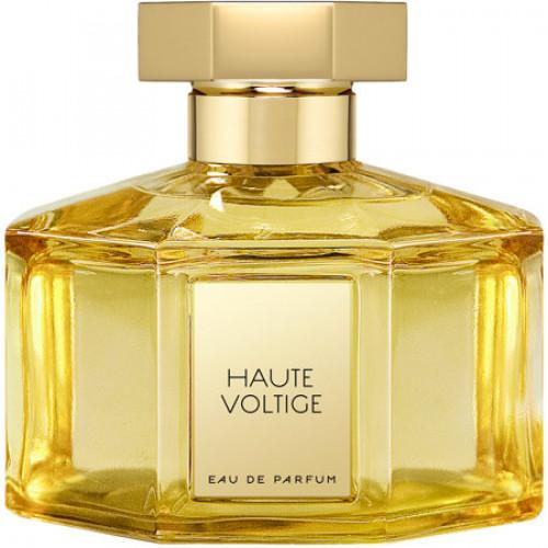 L'Artisan Parfumeur Haute Voltige 50ml eau de parfum spray