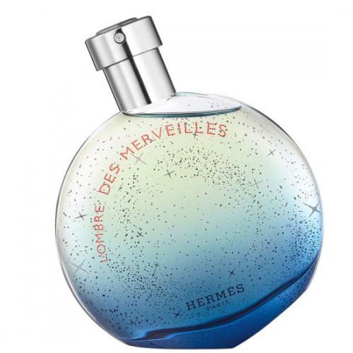 Hermès L'Ombre des Merveilles 100ml eau de parfum spray
