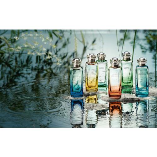 Hermès Un Jardin Sur La Lagune 100ml eau de toilette spray