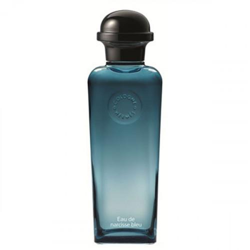 Hermès Eau de Narcisse Bleu 100ml eau de cologne spray