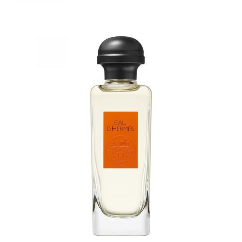 Hermes Eau d'Hermès 100ml eau de toilette spray