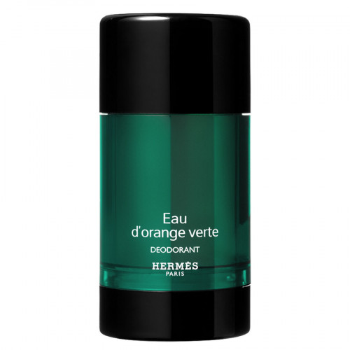 Hermes Eau d' Orange Verte 75 ml Deodorant stick