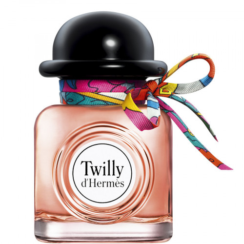 Hermes Twilly d'Hermès 85ml eau de parfum spray