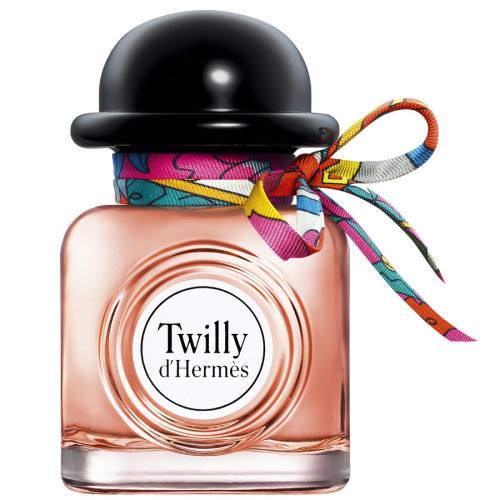 Hermes Twilly d'Hermès 50ml eau de parfum spray