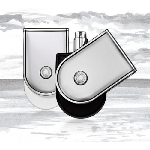 Hermes Voyage 100ml eau de parfum spray navulbaar