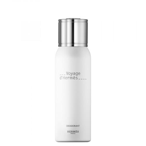 Hermes Voyage 150ml Deodorant Spray