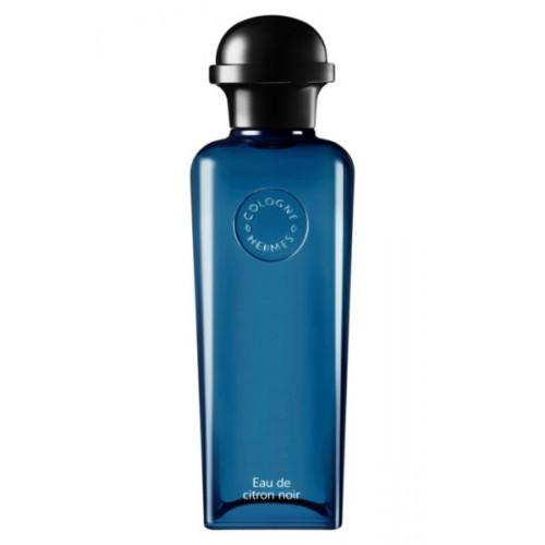 Hermes Eau de Citron Noir 100ml eau de cologne spray