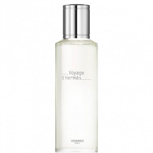 Hermes Galop 125ml parfum refill