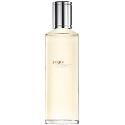Hermes Terre d'Hermes Eau Très Fraîche 125ml eau de toilette flacon navulling