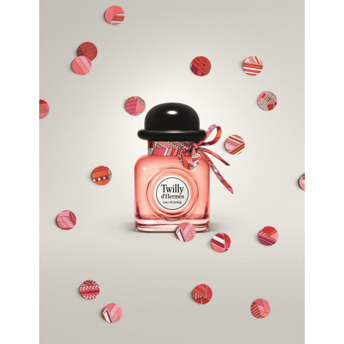 Hermes Twilly d'Hermès Eau Poivree 30ml eau de parfum spray