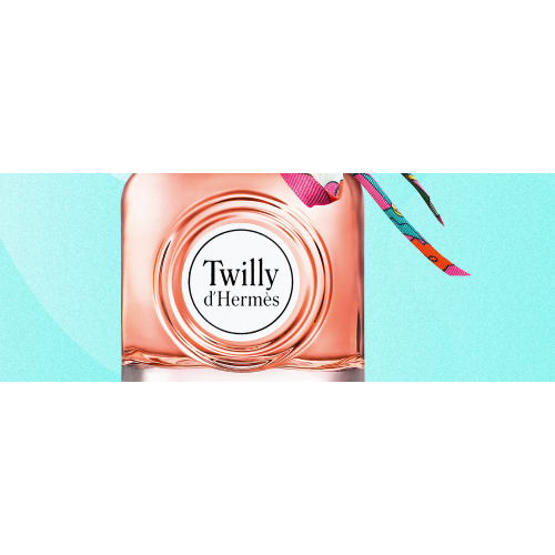 Hermes Twilly d'Hermès 85ml eau de parfum spray