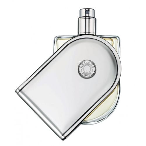 Hermes Voyage 100ml eau de toilette spray