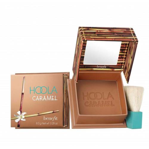 Benefit Hoola Caramel Bronzer 8gr