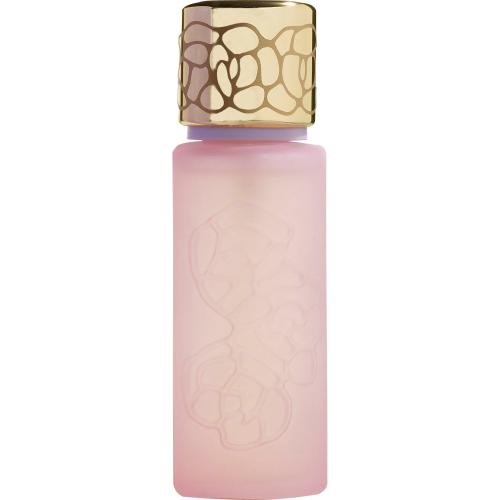Houbigant Quelques Fleurs Royale 100ml eau de parfum spray