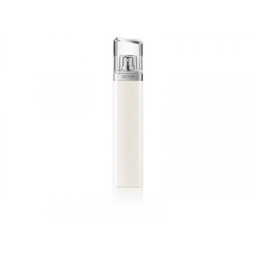 Boss Jour Pour Femme Lumineuse 75ml eau de parfum spray