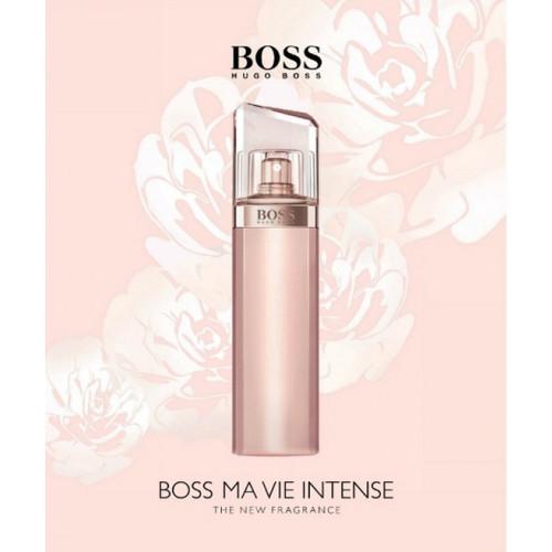 Boss Ma Vie Intense 30ml eau de parfum spray