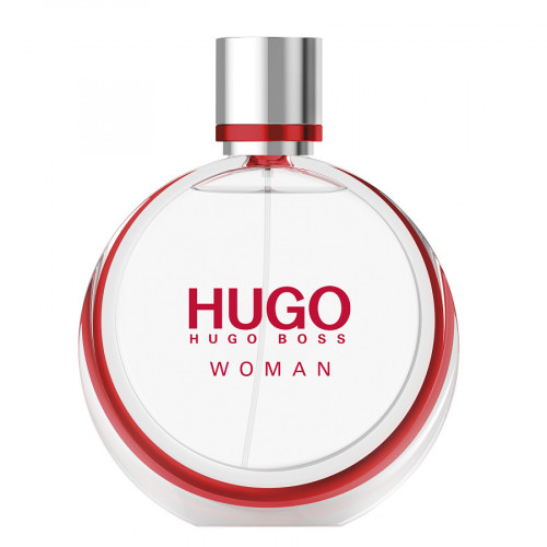 Boss Hugo Woman 50ml eau de parfum spray