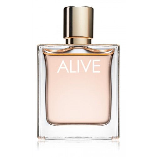 Boss Alive 50ml eau de parfum spray