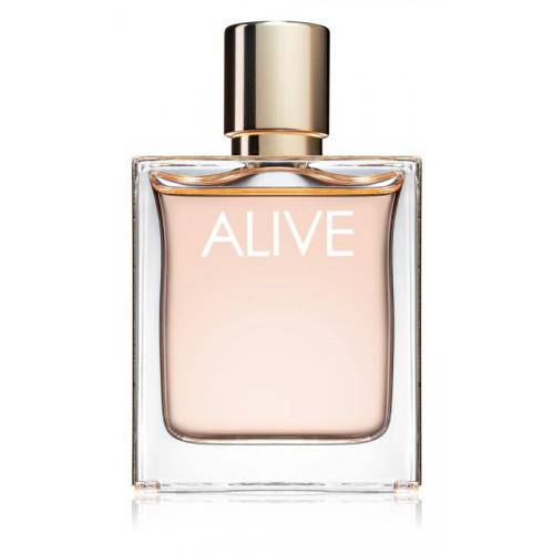 Boss Alive 30ml eau de parfum spray