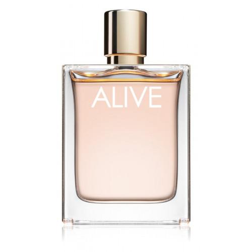 Boss Alive 80ml eau de parfum spray