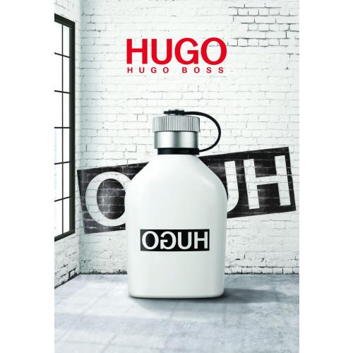 Hugo Boss Hugo Reversed 75ml eau de toilette spray