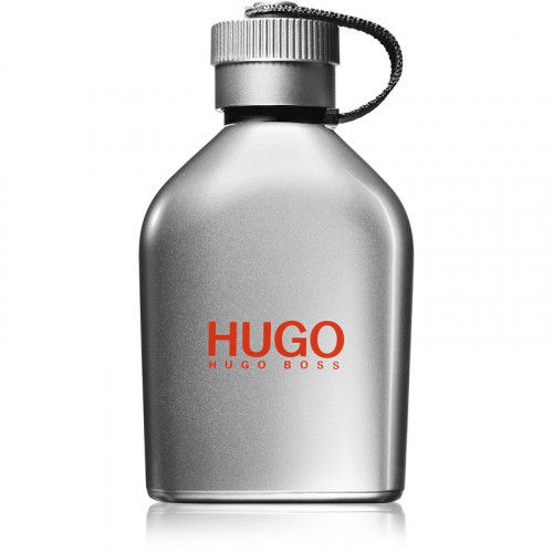 Hugo Boss Hugo Iced 125ml eau de toilette spray