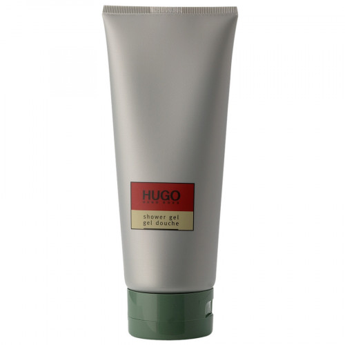 Hugo Boss Hugo Man 200ml showergel