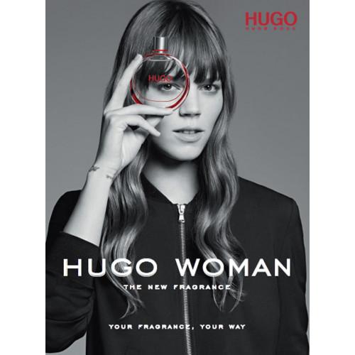 Boss Hugo Woman 30ml eau de parfum spray