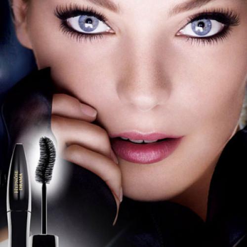 Lancome Hypnose Drama Waterproof Mascara Zwart