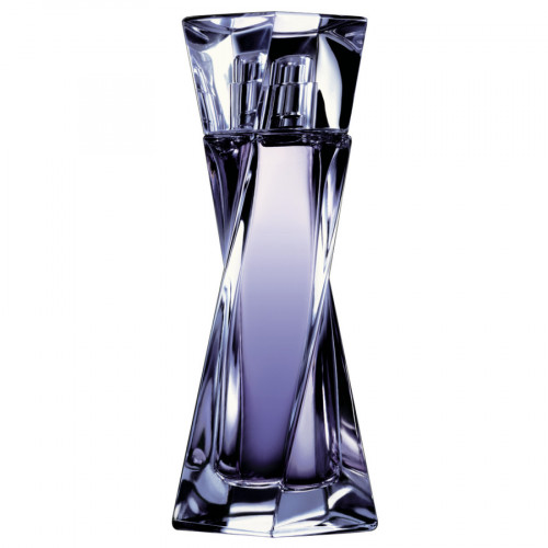 Lancome Hypnose 50ml eau de parfum spray