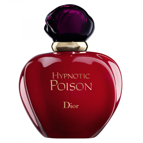 Christian Dior Hypnotic Poison 150ml eau de toilette spray