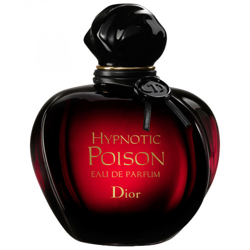 Christian Dior Hypnotic Poison 100ml eau de parfum spray
