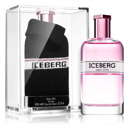 Iceberg Since 1974 for Her 100ml eau de parfum spray