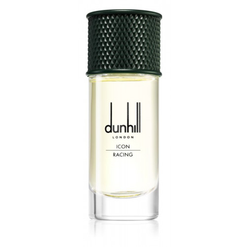 Dunhill Icon Racing 30ml eau de parfum spray