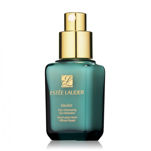 Estée Lauder Idealist Pore Minimizing Skin Refinisher 50ml Serum