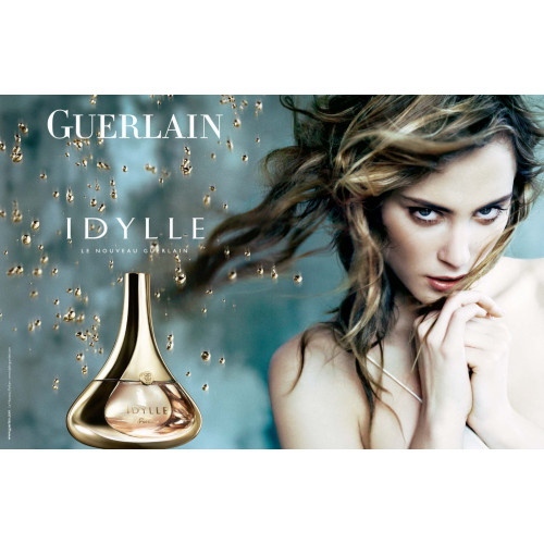 Guerlain Idylle 50ml eau de parfum spray