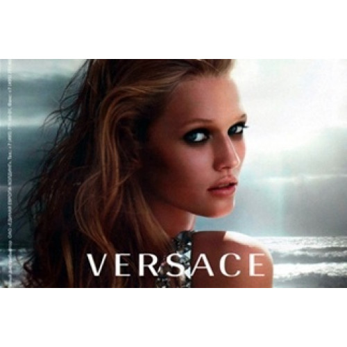 Versace Crystal Noir 90ml eau de parfum spray