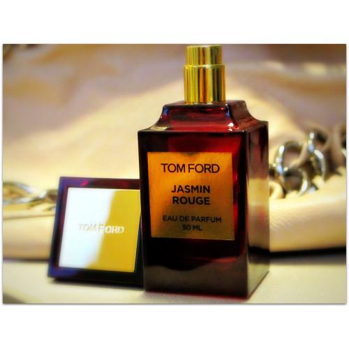 Tom Ford Jasmin Rouge 100ml eau de parfum spray