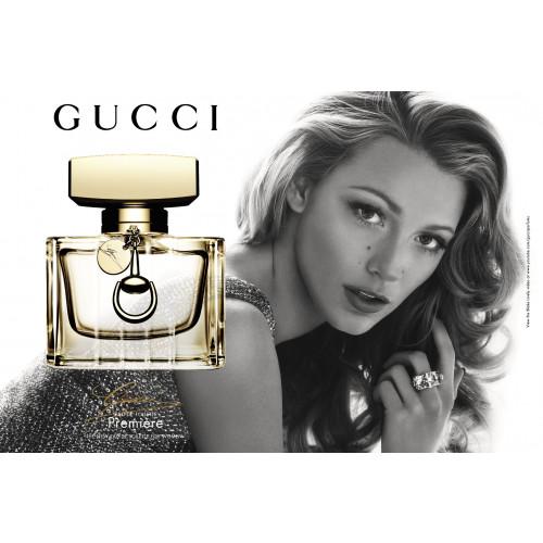 Gucci Premiere 75ml eau de toilette spray