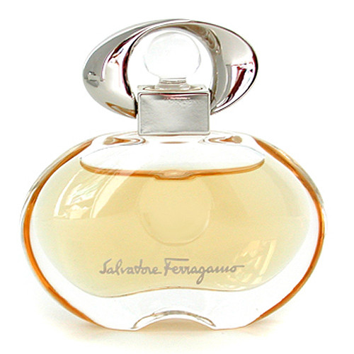 Salvatore Ferragamo Incanto 100ml Eau De Parfum Spray