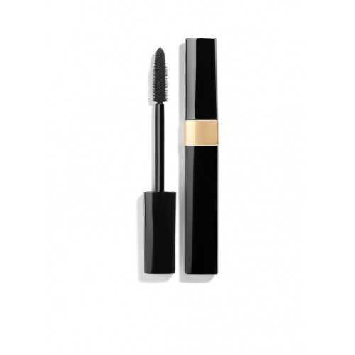 Chanel Inimitable Waterproof Mascara  - 10 Noir