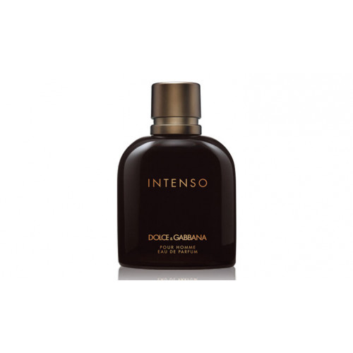 Dolce & Gabbana Pour Homme Intenso 75ml eau de parfum spray